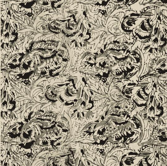 matelas en coton 70x180
