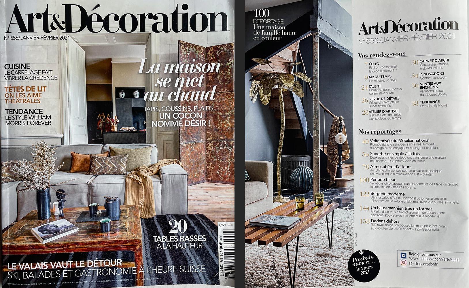 art-et-decoration-belleme-couv2
