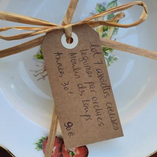 assiettes_plates_Amandinoise_Orchies_Moulin_des_Loups