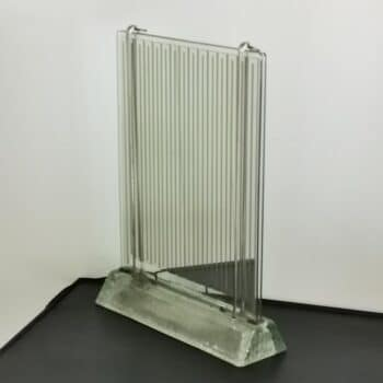 Radiateur René-André Coulon • AFFAIRE CONCLUE