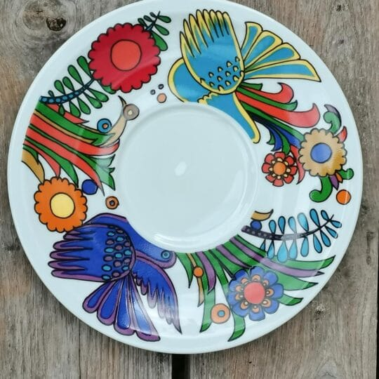 BROCANTE_ACAPULCO_VILLEROY_AND_BOCH_tasse_a_the